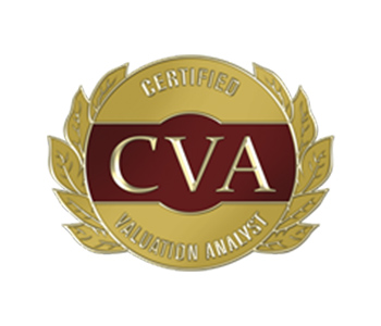 Certified Valuation Analyst